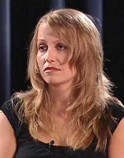 Karla Homolka interview 2005 - Poetic Justice || Vance Holmes